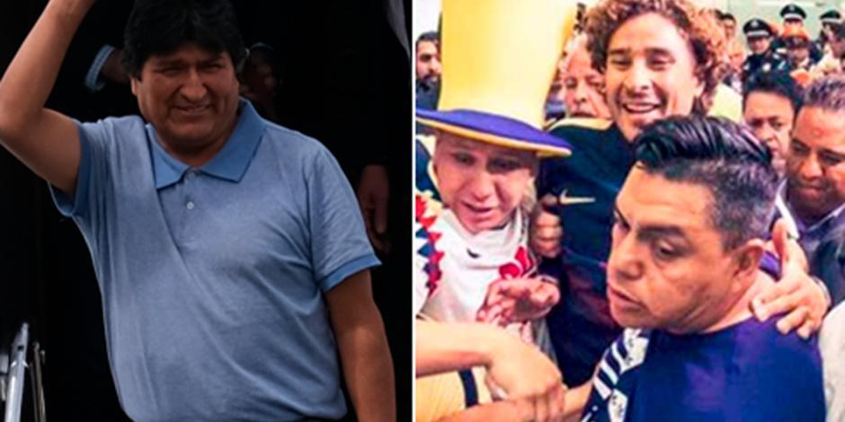 VideoFalso-FakeNews-Algunos-tuiteros-bromearon-sobre-la-llegada-de-Evo-Morales-subiendo-im