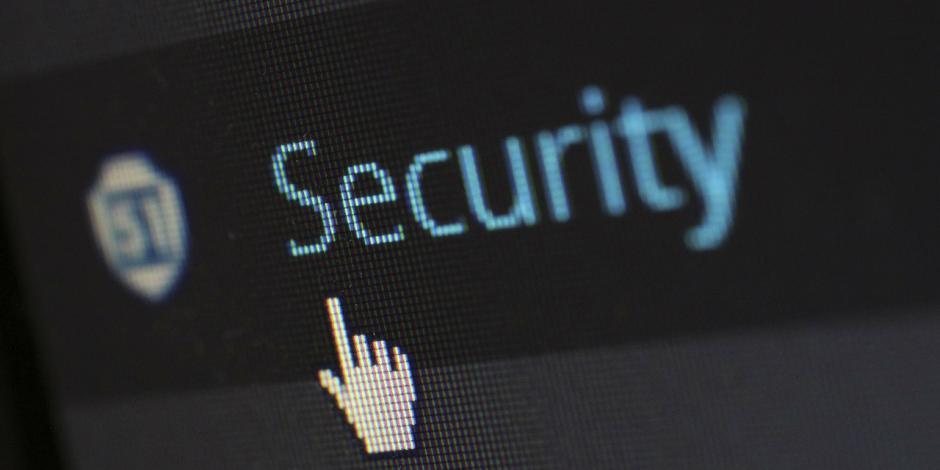 Irán rechaza haber sido víctima de ciberataques estadounidenses