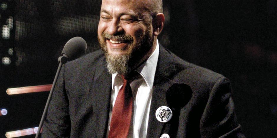Everardo González da rostro a víctimas de la realidad pura y dura