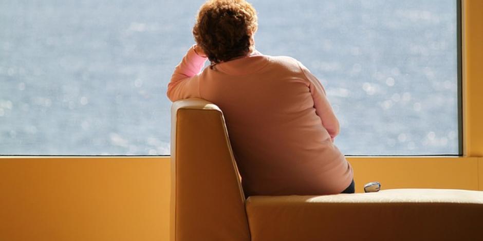 Aumenta 18% depresión en el mundo por internet y redes sociales