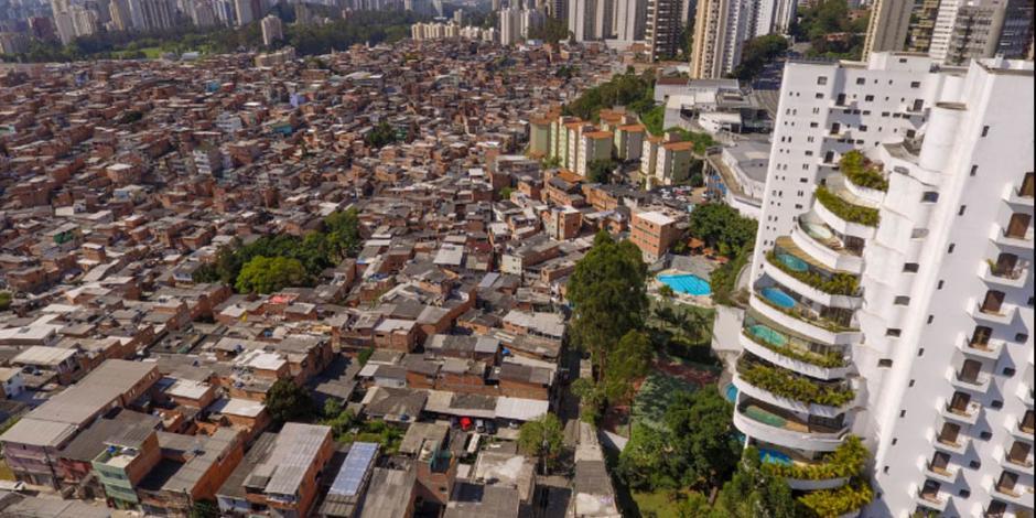 AMLO descarta asistir a cumbre del G20 pero mandará una carta sobre la desigualdad