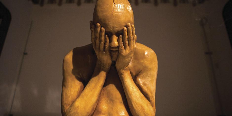 Museo del Perfume ofrece expo olfativa