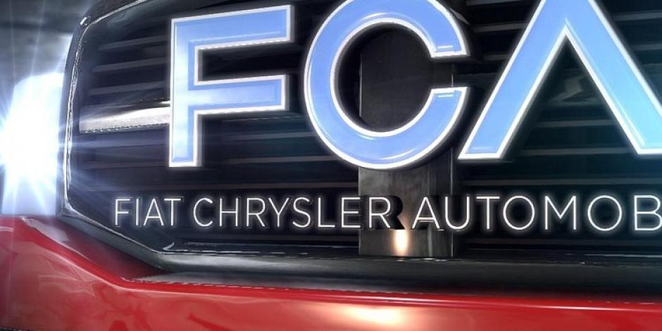 Fiat Chrysler y Peugeot confirman negociaciones de posible fusión