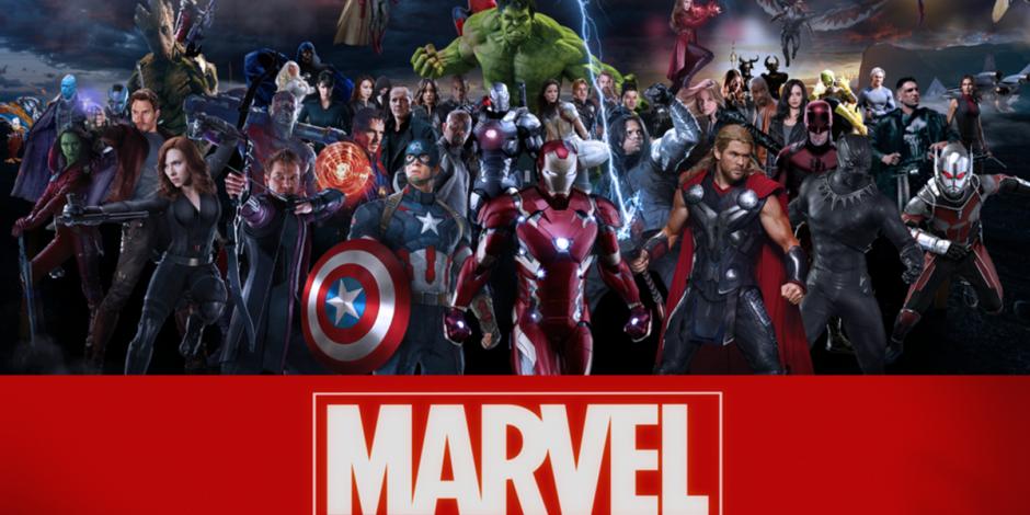 ¿Qué sigue para Marvel después de Avengers: Endgame?