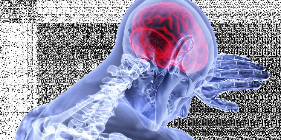 Descubren biomarcador cerebral relacionado con el suicidio