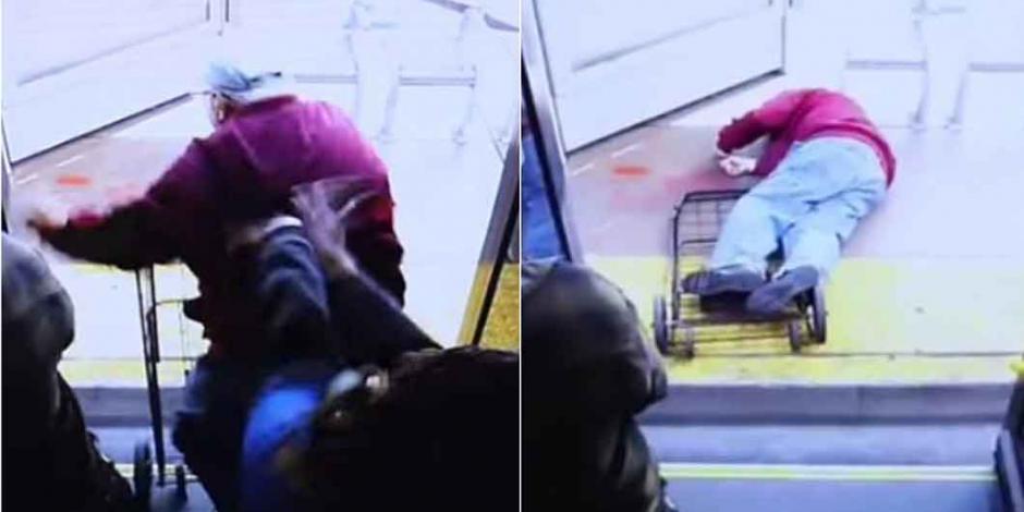 Sucesos-Una-mujer-mata-a-un-anciano-al-empujarle-fuera-de-un-autobús-tras-una-discusión-Noticia-completa-aquí-️