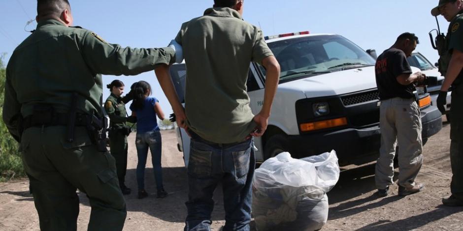 Agentes-de-la-Patrulla-Fronteriza-dispararon-contra-civiles-en-el-río-Bravo.-@elmexicanooem-1