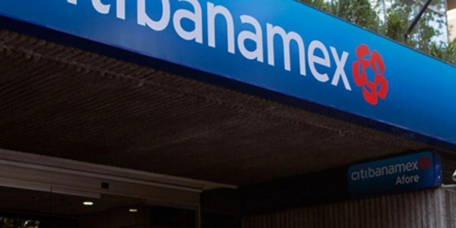 Reducirán número de comisiones de Citibanamex en primer semestre de 2020