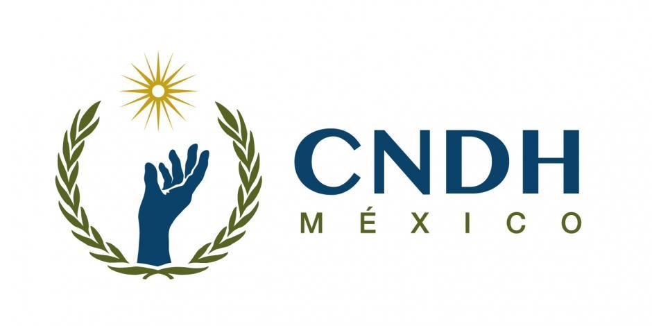 Piden ONG's transparencia en elección de titular de la CNDH