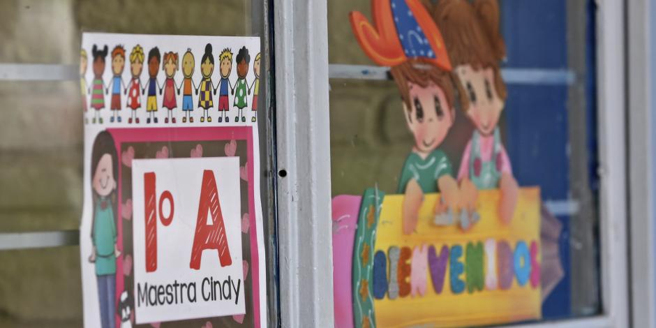226 mil escuelas de educación básica reanudarán actividades este lunes