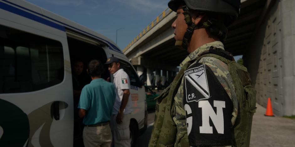 Rechaza INM falta de comida y servicios en albergue de Tapachula