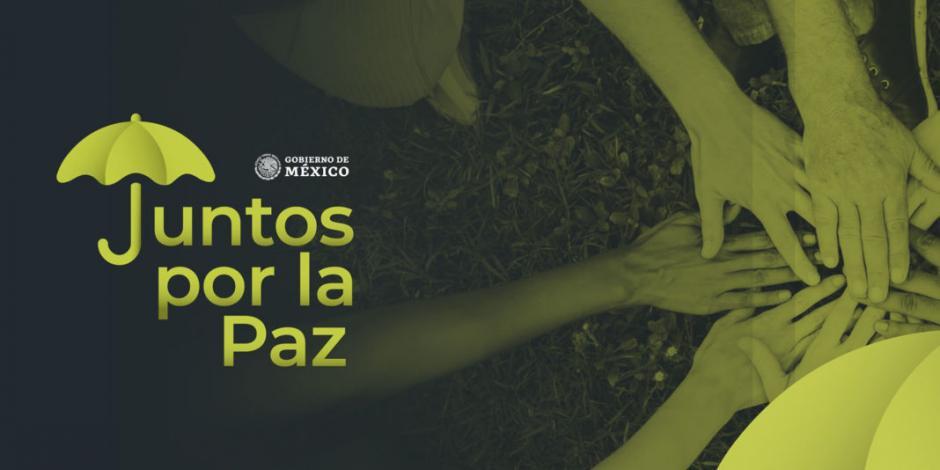VIDEOS: Conoce los spots del Gobierno de AMLO contra las adicciones