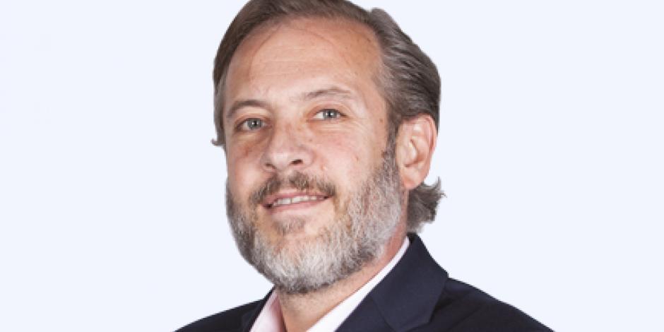 Roberto García Requena