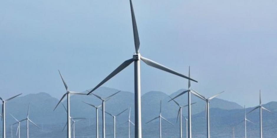 energías renovables-sener