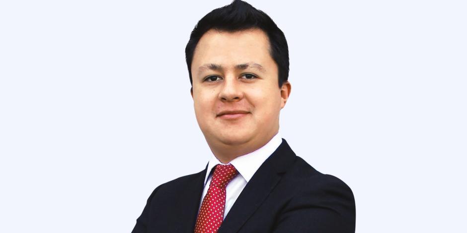 Eduardo Nateras