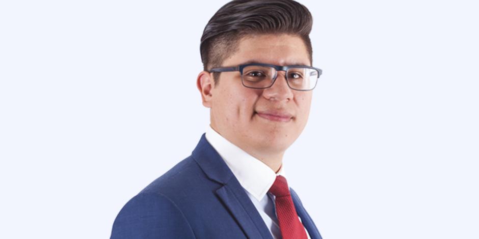 Leonardo Núñez González