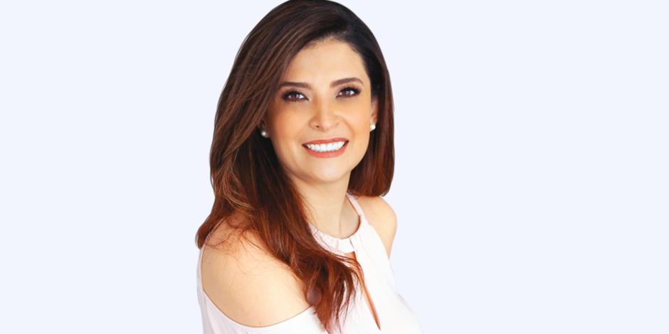 Valeria López Vela