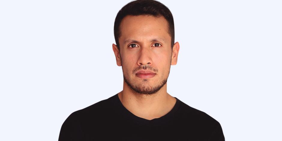 Gabriel Morales Sod