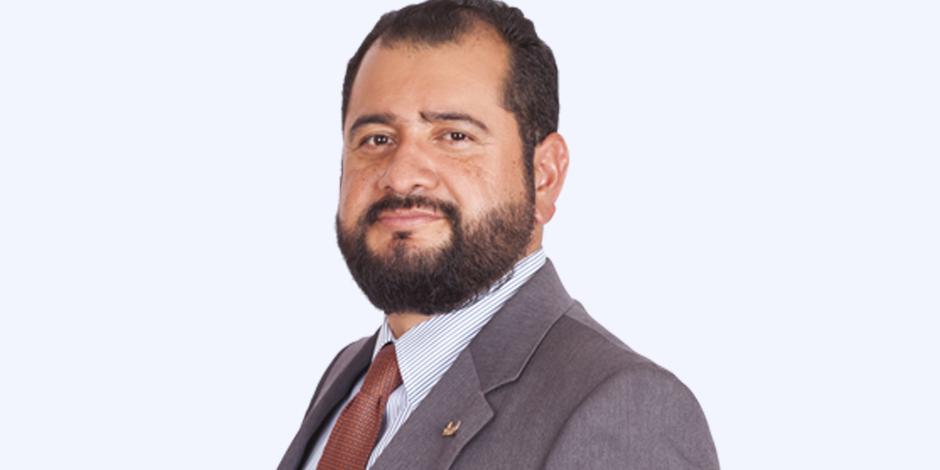 Obdulio Ávila