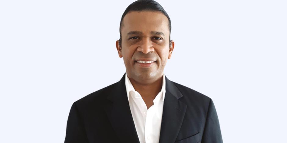 Carlos Alberto Guerrero Tejada