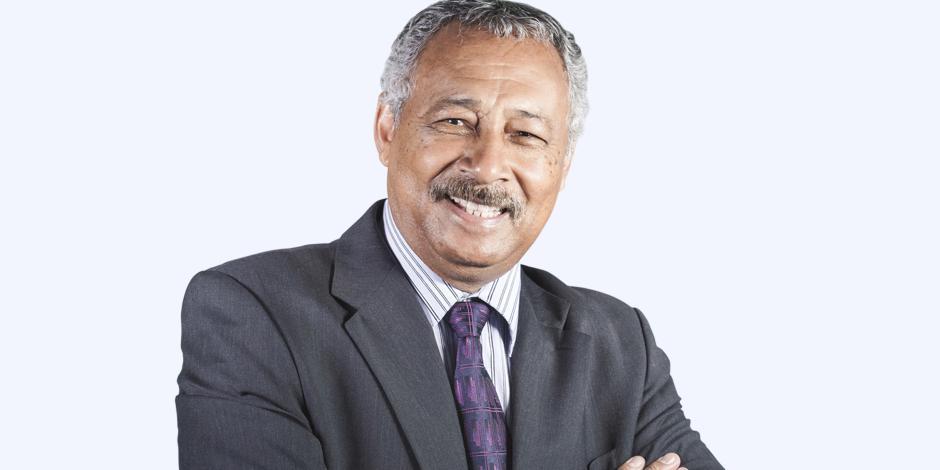 Carlos Olivares Baró