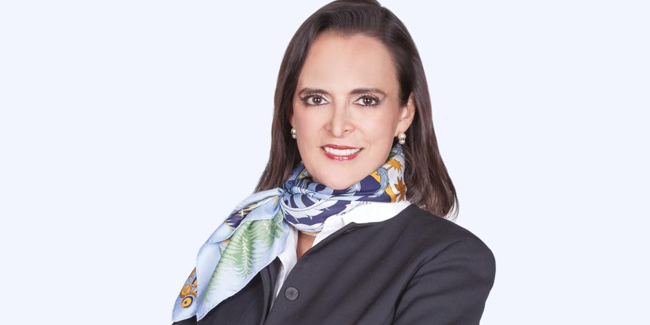 Dra. Yolanda Pica
