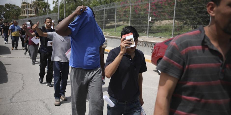 migrantes-matamoros-eu