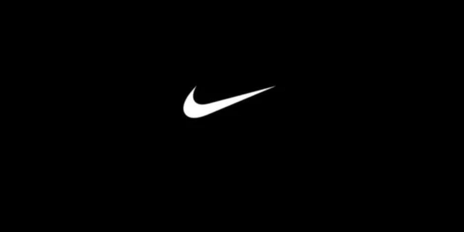 Nike se solidariza con protestas por la muerte de George Floyd