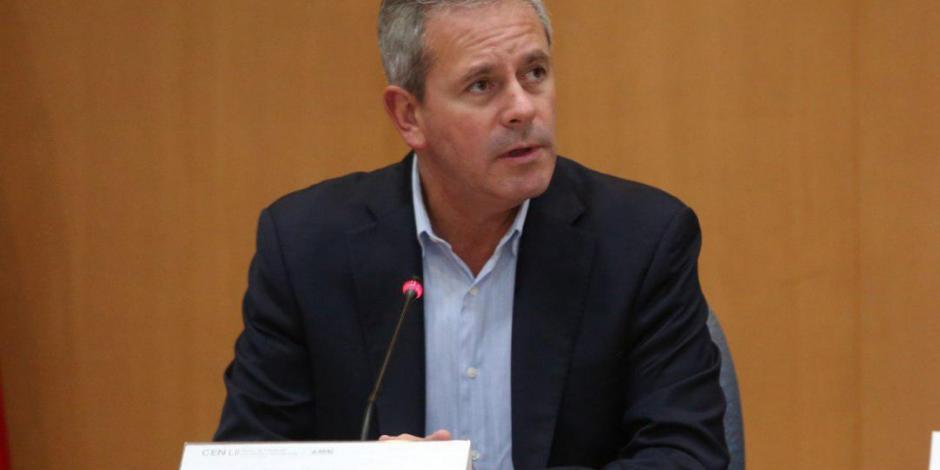 Alerta PAN de crisis económica tras aumento a tarifas en 37 autopistas