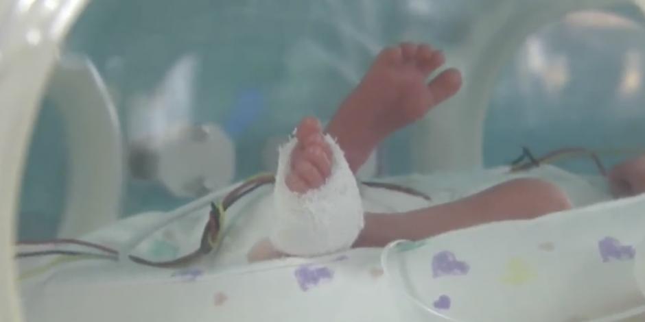 Científicos chinos dicen haber creado bebés genéticamente modificados