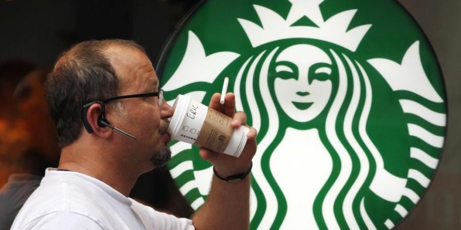 Starbucks debe advertir del riesgo de cáncer en sus cafés en California