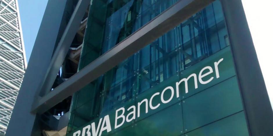 BBVA Bancomer presenta cuenta digital para niños y jóvenes
