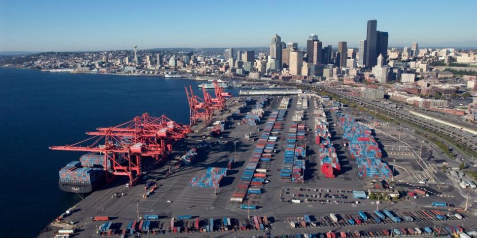 FMI y BM piden a Estados Unidos respetar OMC