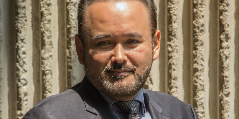 Cultura debe ser la prioridad para no recurrir a linchamientos: Javier Camarena