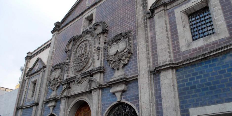 Continúa reapertura de Archivo General de Notarías