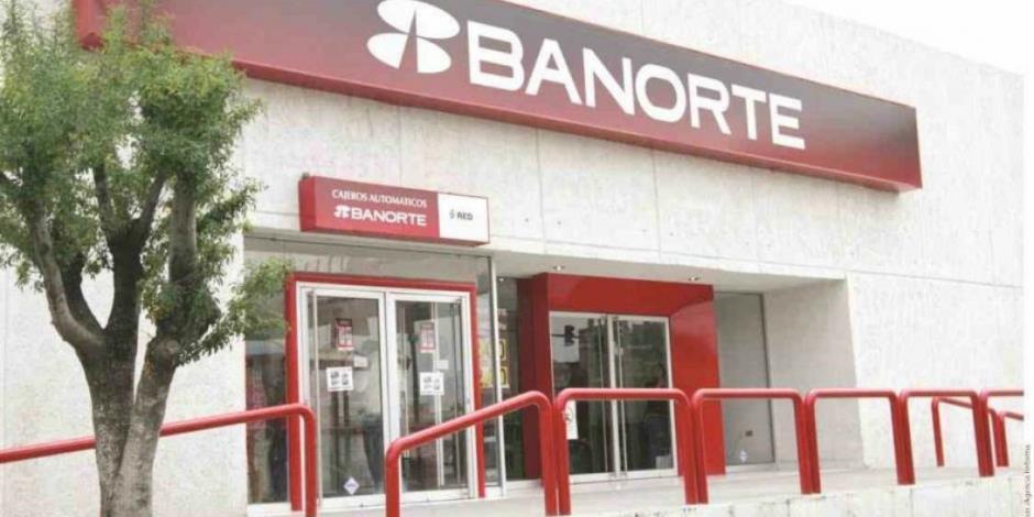 Fusión Banorte se concreta el 13 de julio
