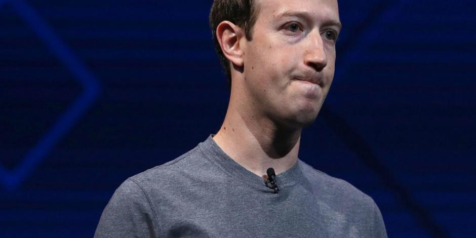 Facebook pone candados para propaganda electoral