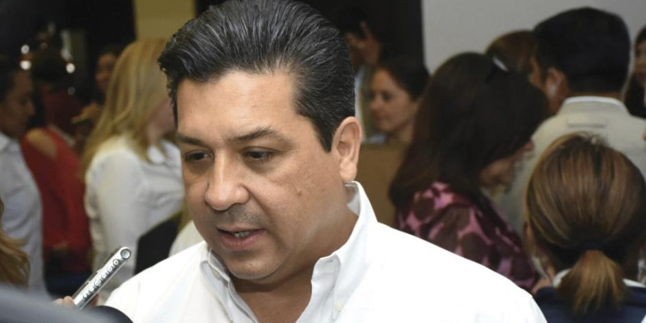Tamaulipas, por basificar a docentes de inglés