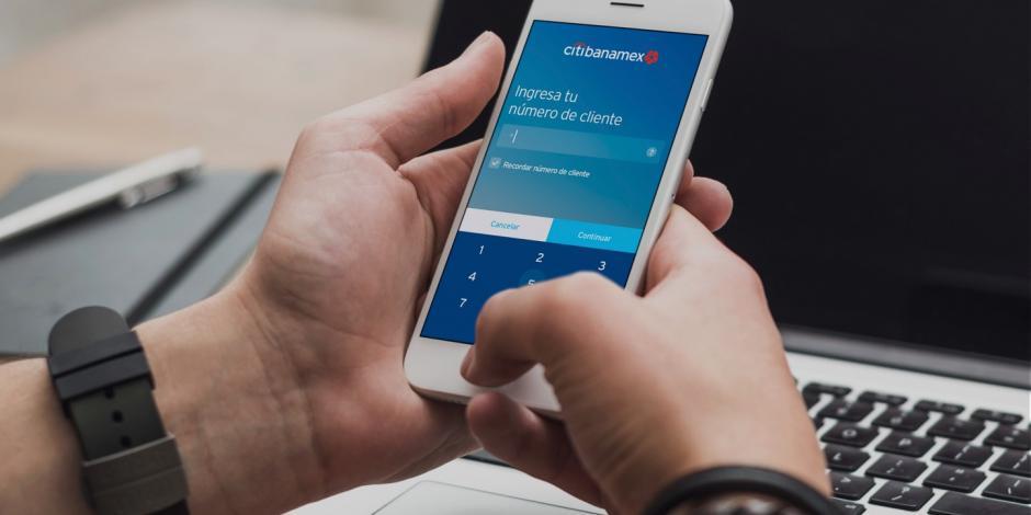 Citibanamex anuncia startups que participarán en programa impulso 2018