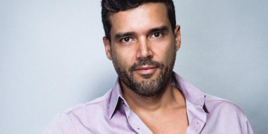 Responde Alejandro García a acusaciones de Eileen Moreno