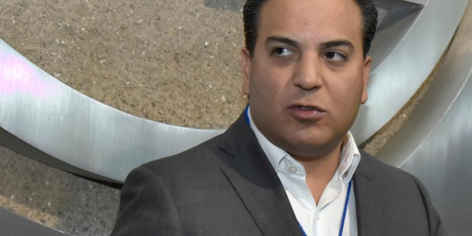 Zepeda: 95% en AN avaló acuerdos