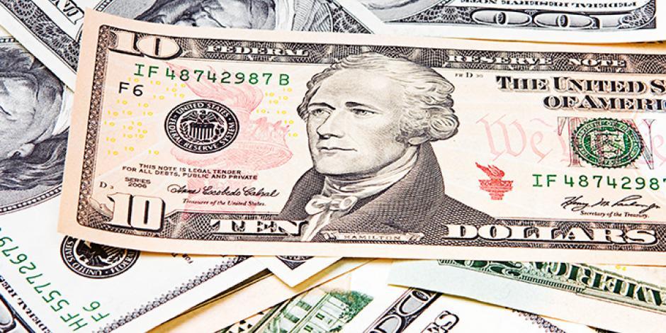 Eleva Canadá tasas de interés a 0.25%