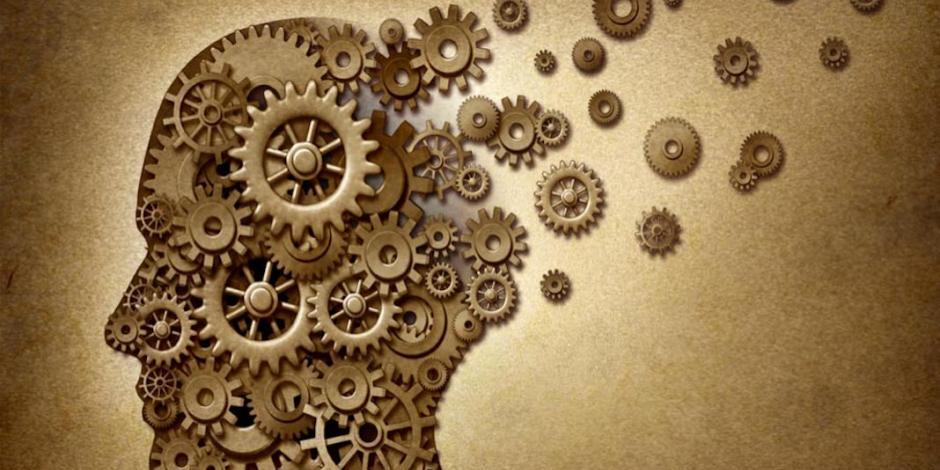 Ejercicios mentales complejos pueden prevenir Alzheimer