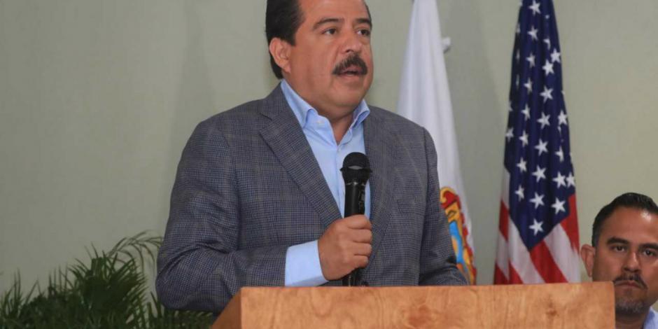 Con programa 3 X 1 para Migrantes, apoya Sedesol a más de 14 millones de mexicanos