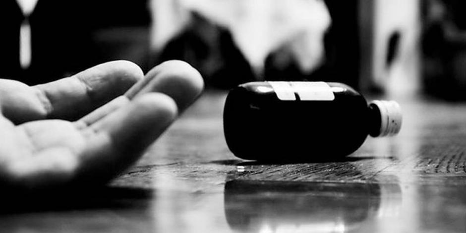 VIDEO: Hoy Día Mundial para la Prevención del Suicidio