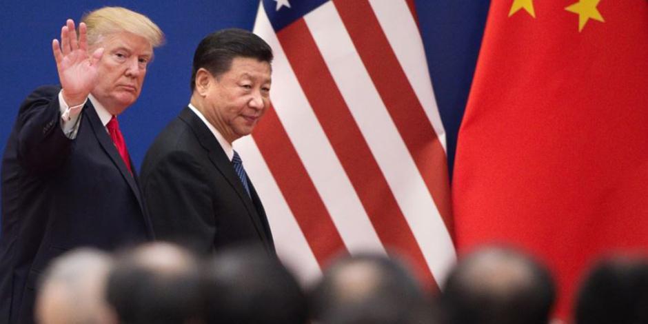EU impone aranceles por un valor de 60 millones a China