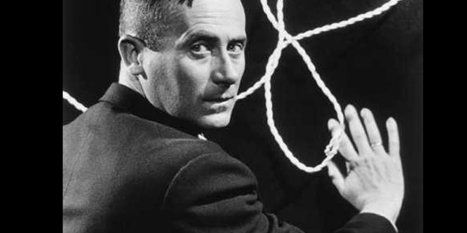 Joan Miró regresa a París