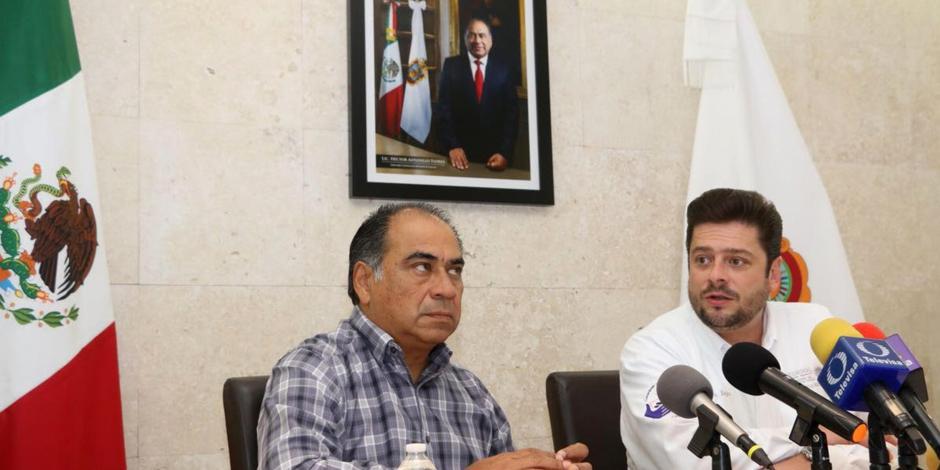 Sedesol invertirá 14 mil 300 mdp enGuerrero en 2018