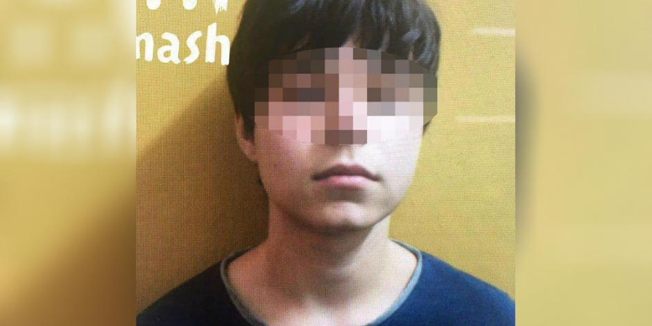 computer-game-obsessed-boy-admits-to-stabbing-student-in-moscow-daily-mail-online