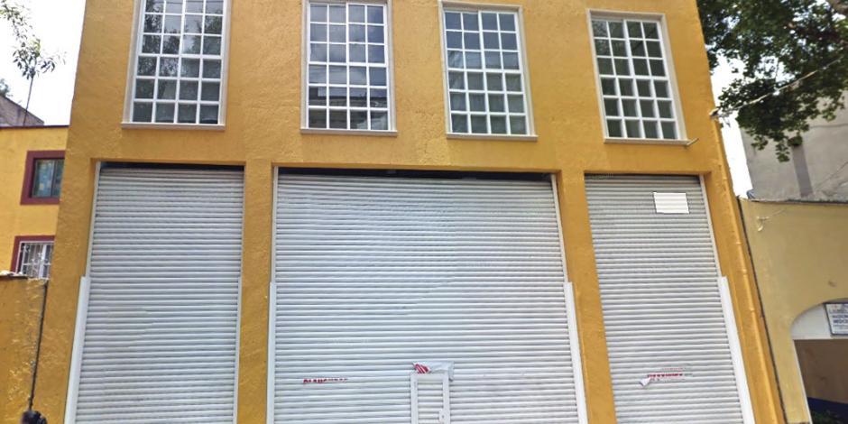 Nos preocupa que La U se adueñe de edificios: empresarios